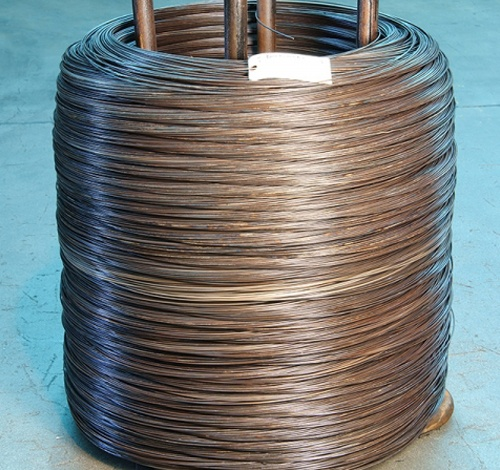 What is Annealed Wire Used For?