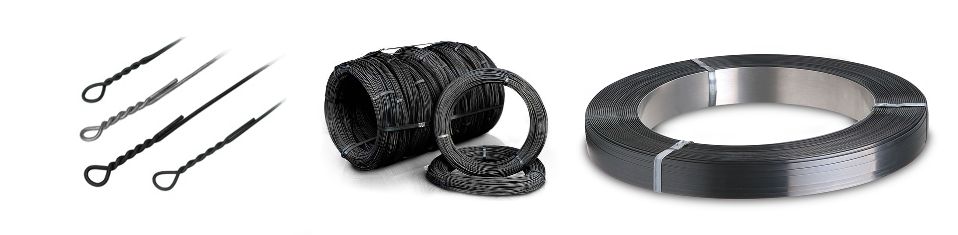 What Is Baling Wire?