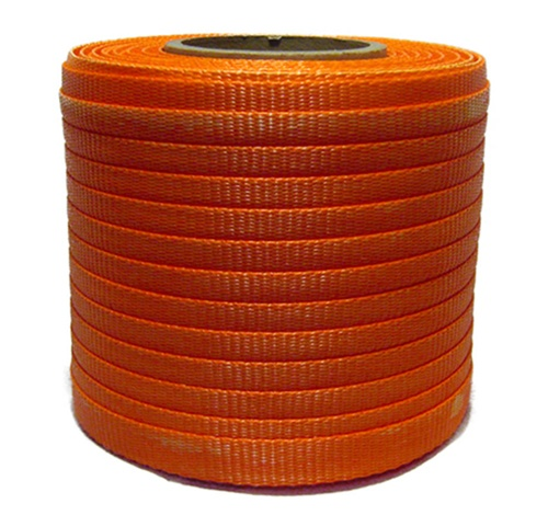 Cordstrap Polyester Strapping