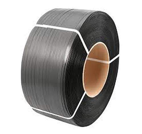Polypropylene Strapping & Banding