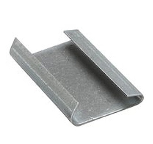 steel-open-flange-seal