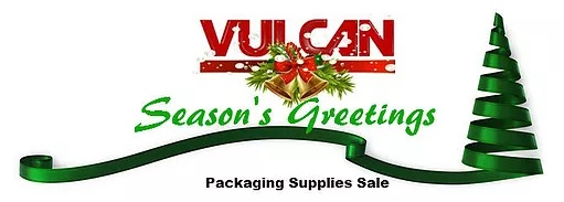 Packaging Supplies Sale