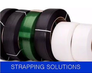 Strapping Solutions