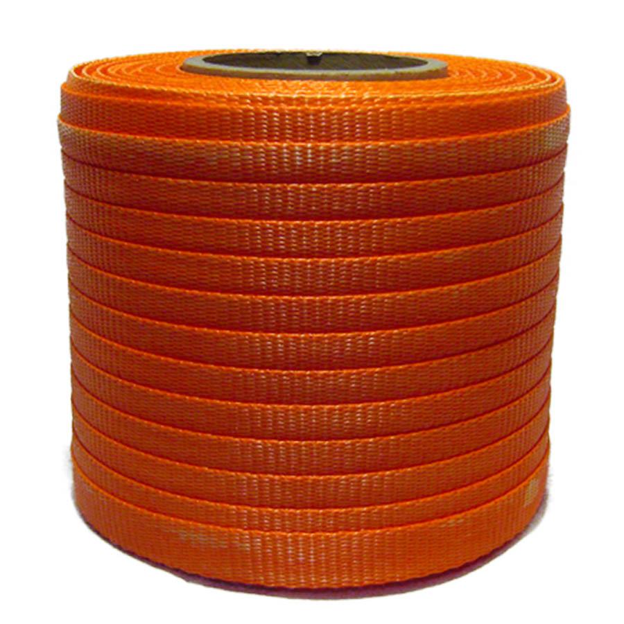 gatorstrap coil