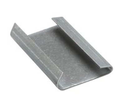 steel open flange seal