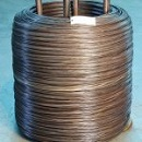 Galvanized Wire Products from Vulcan