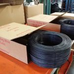Essential Types of Baling Wire