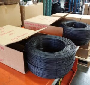 What is Box Wire? Everything You Need to Know
